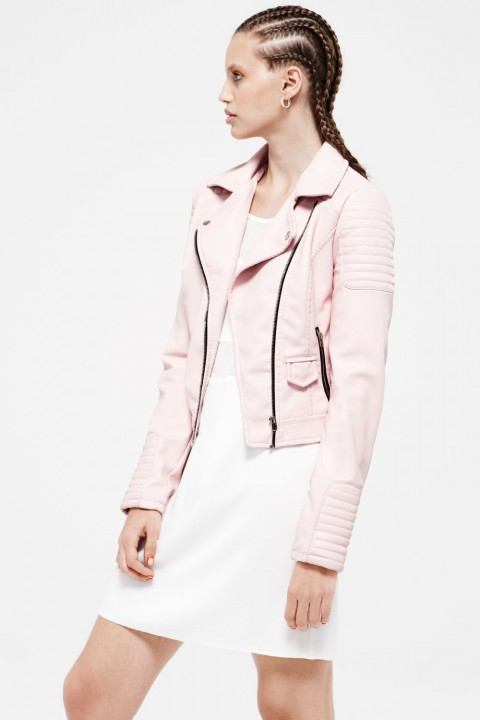 Jacket-25-29-Feb-dress-